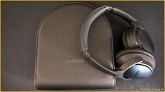 Bose SoundTrue 2
