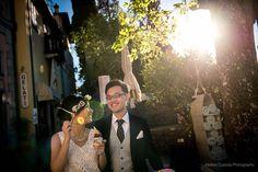 #controluce Wedding in Lake Como ! @wedphotoinspiration  #weddingphotographerlakecomo #lakecomowedding #lakecomoweddingphotographer #engagementlakecomo #matrimoniolagodicomo #lagodicomo #weddinglakecomo #weddingday #weddingphotographer #fotografomatrimoniomilano #fotografomatrimonio #fotografiamatrimonio #fotografo  #matrimonio #weddingphotography #wedding #italyweddings #weddingsinitaly #weddinginitaly  #weddingphotographers #italianweddingphotographer