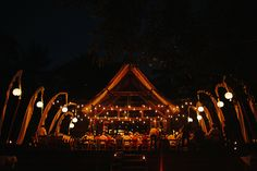 bali wedding photographer http://anggapermana.com/bali-wedding-at-panchoran-retreat-ubud-laura-dallas/