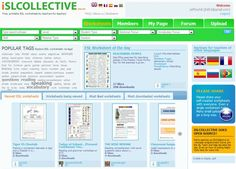 Conjuguemos.com - online Spanish vocabulary and grammar exercises ...
