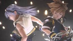 Kingdom Hearts Sora, Best Duos, Nerd Love, Picture Credit, Naruto Shippuden Anime, Game Character, Photo Art, We Heart It, Fangirl