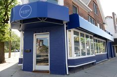 Ann Arbor's Blue Front reopens with new owners and new look | MLive.com