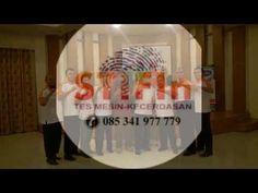 Workshop STIFIn Level 1 Makassar
