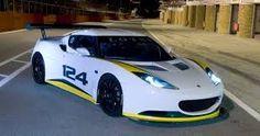 carros de carreras - Buscar con Google