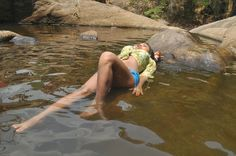Marumugam-Heroine-Preeti-Das(JPEG Image, 1025×681 pixels)