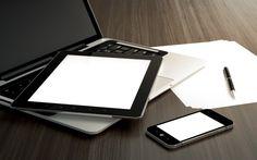 Tento článok vás presvedčí, aby ste robili mobilné kampane a ešte vás aj naučí, ako ich robiť dobre