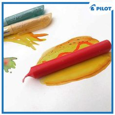 Párek v rohlíku jako párek v rohlíku? Najdete jeden zásadní rozdíl? :P #happywriting Carrots, Pilot, Vegetables, Food, Funny, Essen, Carrot, Pilots, Vegetable Recipes