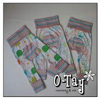 Zoo animal toddler pants for going over cloth diapers (maxeloones).  Adorable!  Elephant, Lion, Monkey