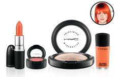 mac makeup catalog For Christmas Gift,For Beautiful your life