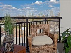 Parkside So7 Apartments in Fort Worth, TX | Apartments.com