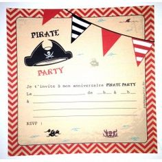 48 Meilleures Images Du Tableau Pirate Activities For Kids Diy