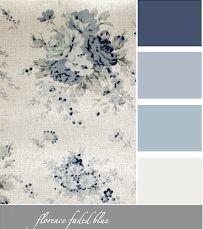 Image result for cornflower blue paint