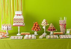 sweet-dessert-table-ideas