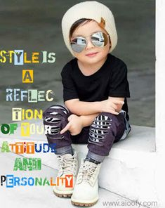 New Cool 😎 Boy attitude status with image/pic in English for facebook and whatsapp - All In One Only For You (Aioofy) All Status, Love Attitude Status, Good Attitude, Status Hindi, Facebook Status, For Facebook, Laugh At Yourself, All Quotes, Lovely Things