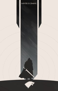 Great collection of GoT house banners that fit perfectly as phone backgrounds