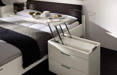 table-gain-place-chambre-table-chevet-plateau-relevable-service
