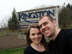 Kingston - Canada