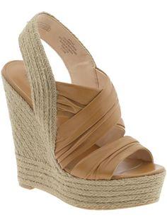 63367d120ee0 28 Best Beautiful Shoes images