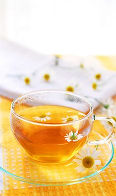 #honey and #lemon is recommended in case of sore #throat.