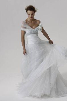 1048 Immagini Poetry Mood Nel 2019 Wedding Su The For Fantastiche In QBeWCdrxo