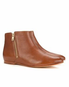 394a5b68e59 Women s Designer Shoes