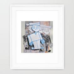 Painting by Elisavet she is 7 years old!Visit my Store www.society6.com/azima #society6 #society6promo #society6home #art #forest #deco #totebags #summerlove #shareyoursociety6 #summertowel #boho #yogalove  #yoga #meditation #namaste #bohostyle #bohosoul #bohostylegirls Painting For Kids, New Age, Summer Of Love, Yoga Meditation, Namaste, Framed Art Prints, Boho Fashion, Pop Art, Deco