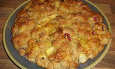 Recipes - Jen's Food
