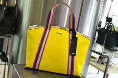 •SALDI• -30% Per un look estivo non puoi rinunciare ad una nuova borsa Pinko! 🔝 Hai già visto tutta la nuova collezione? 😊 ➡ www.RICCISHOP.it #pinko #borse #donna #woman #donne #chic #giallo #pelle #shopping #nuove #roma #bella #comoda #outfit #eleganza #milano #borsanuova #adoro #stile #tessuto #elegante #innamorata #lavoglio #ragazza #belle #napoli #shopping #tiamo #passion #molise