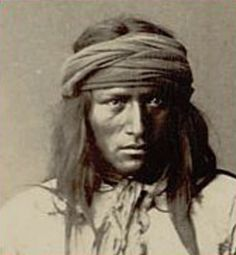Fun - Chiricahua Apache - no date  http://www.facebook.com/pages/Native-American-Indian-Old-Photos/10150102703945578