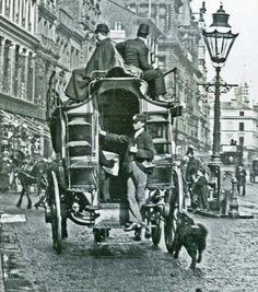 Church-Street-1890s-2