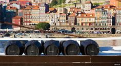 10 LABELS THAT WILL MAKE PORTUGAL WIN THE WINE GAME