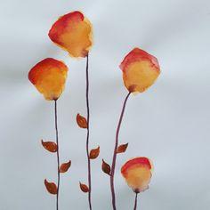 @mayoasha  #mayoasha #mandala #watercolor #aquarel #mandala #zentangle #doodle #zendoodle #bloem #bloom #flower