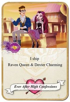 ever after high ships - Pesquisa Google