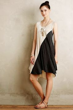 Dresses: Sun and Maxi Cute Fashion, Fashion Beauty, Womens Fashion, Tropical Fashion, Casual Chic Style, Sophisticated Style, Boho Chic, Get Dressed, Passion For Fashion