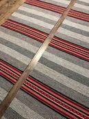 765.00 Rag Rugs, Home Decor, Decoration Home, Room Decor, Home Interior Design, Home Decoration, Interior Design