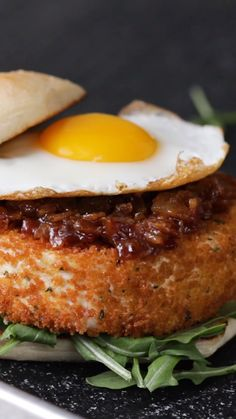 Get Cooking Help With These Amazing Tips – Cooking Brunch Recipes, Easy Dinner Recipes, Dinner Ideas, Breakfast Dishes, Breakfast Recipes, Hangover Breakfast, Cooking Recipes, Healthy Recipes, Cooking Beef