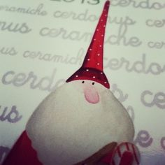 Did you #write your #Christmas #letter to #SantaClaus ?!  ...  #cerdomus #cerdomusceramiche #wishes #happyness #joy