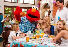 Sesame Street at Beaches Ocho Rios Resort and Golf Club Family Vacation Packages, All Inclusive Vacation Packages, All Inclusive Family Resorts, Jamaica Resorts, Vacation Resorts, Beach Resorts, Vacation Ideas, Vacations, Sandals Beach Resort