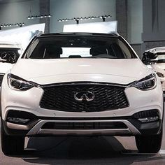 Infiniti Project Black S 2018 Concept Infinity Motors, Clear Lake, Expensive Cars, Car Accessories, Photo And Video, Vehicles, Projects, Traditional, Instagram