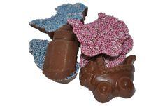 geboorte chocolade - Google zoeken