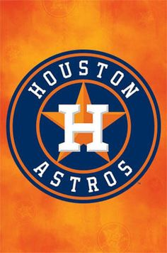 Put your Houston Astros fandom on full display with this Auto Emblem decal from Wincraft! It features bold team graphics that'll put your die-hard Houston Astros pride on the forefront. Everyone will know you're a life-long fan with this sweet Houston Ast Astros Team, Los Astros, Astros Logo, Stadium Tour, Houston Texans, Houston Rockets, Houston Police, Minute Maid Park, Diy Bed