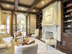 4236 Lorraine Avenue in Highland Park - Briggs Freeman Sotheby's luxury homes for sale in Dallas Fort Worth