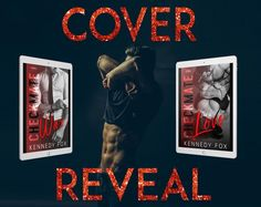 Toot's Book Reviews: Dual Cover Reveal: The Checkmate Duet by Kennedy Fox