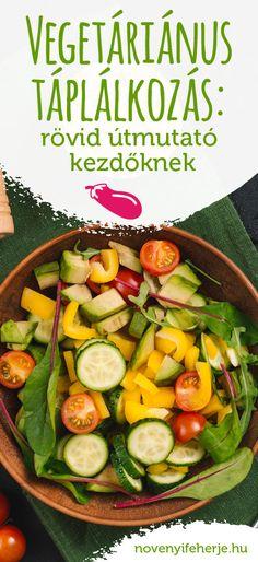 Vegetarian Recipes, Healthy Recipes, Raw Vegan, Tofu, Pesto, Green Beans, Stuffed Mushrooms, Low Carb, Salad