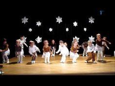 SpŠ sv. F. Assiského Malacky - Tanečná skupina Malkáči - tanček V zime - YouTube Classroom, Activities, Concert, World, Youtube, Homemade Toothpaste, Theater, Kids Songs, Musica