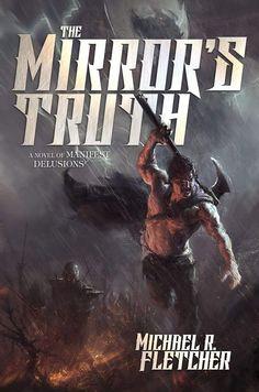 the-mirrors-truth-michael-r-fletcher