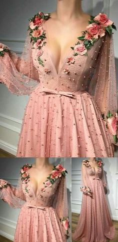 prom dresses long,prom dresses for teens,prom dresses boho,prom dresses cheap,junior prom dresses,beautiful prom dresses,prom dresses flowy,prom dresses 2018,gorgeous prom dresses,prom dresses unique,prom dresses elegant,prom dresses graduacion,prom dresses classy,prom dresses modest,prom dresses a line,prom dresses v neck,prom dresses with long sleeves #annapromdress #prom #promdress #evening #eveningdress #dance #longdress #longpromdress #fashion #style #dress