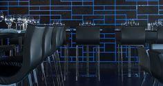 Ligne Roset, Bar Stools, Conference Room, Table, Furniture, Home Decor, Bar Stool Sports, Decoration Home, Room Decor