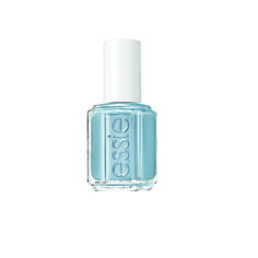 'truth or flare' is a vintage blue denim, these jeans always make you look fab You Look Fab, Spring Colors, Spring Collection, Essie, Flare, Perfume Bottles, Hair Beauty, Nail Polish, Make It Yourself