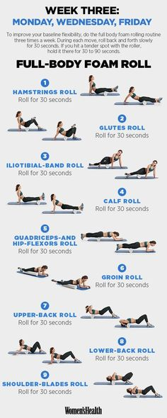 Hike Up Your Workout with This Trail-Ready Training Plan fitness motivation - Fitness Fitness Motivation, Fitness Workouts, At Home Workouts, Workout Exercises, Body Fitness Exercise, Fitness Courses, Hamstring Workout, Training Exercises, Butt Workouts